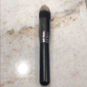 Other - NWOT Foundation Brush